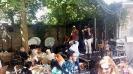 Nauwieser Fest 2015_135