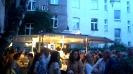 Nauwieser Fest 2015_26