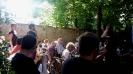 Nauwieser Fest 2015_42