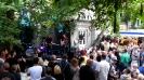Nauwieser Fest 2015_90