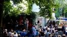 Nauwieser Fest 2016_24