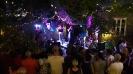 Nauwieser Fest 2019
